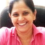 Dr.Praveen Sharma