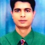 Dr.Rishi bali