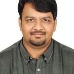 Dr.Rushit Patel