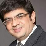 Dr.Samir Uppal