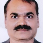 Dr.Vijay Deshmukh