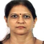 Dr.Jigna Shah