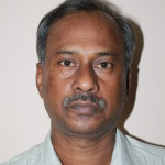 Dr.Palash Das