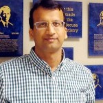 Dr.Rajiv Saini(W)