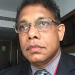 Dr.Rasnayaka M Mudiyanse(W)