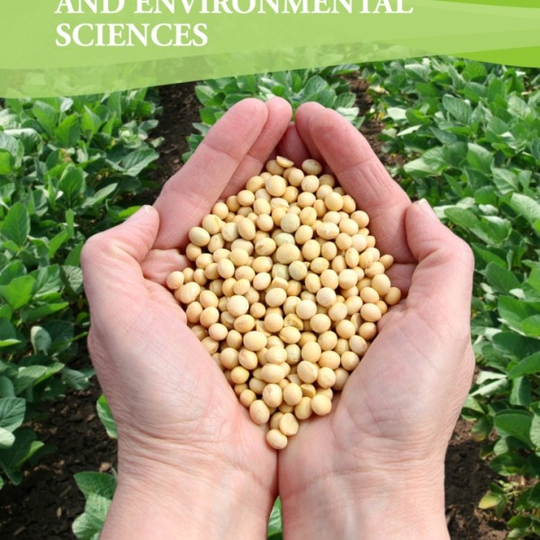 Annals-of-Agricultural-and-Environmental-Sciencesc