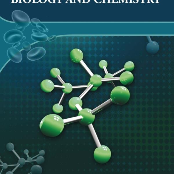 Computational-Biology-and-Chemistryc