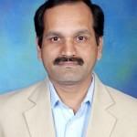 DR.A.BHAGAVANDAS RAI