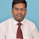 Dr Chandrashekharayya S Hiremath.