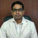 Dr  SATISH B. SONAR