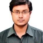 Dr. Arunava Kali