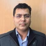Dr. Mohit Srivastava