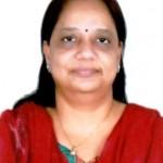 Dr. Neelampari Parikh
