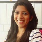 Dr.Anitha A