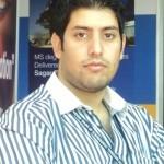 Dr.Asif Yosuf(W)