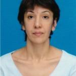 Dr.Bulegenova Minira Guseinovna