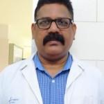 Dr.Harish(W)