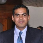 Dr.Jitendra Solanki(W)
