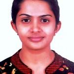 Dr.Nandini