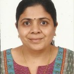 Dr.Neha Vyas