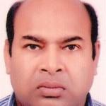 Dr.Niraj Biswas