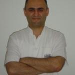 Dr.Safak Ekinci,