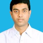 Dr.Sreenivas Nagarakanti