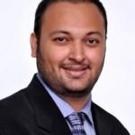 Dr.Vishal M
