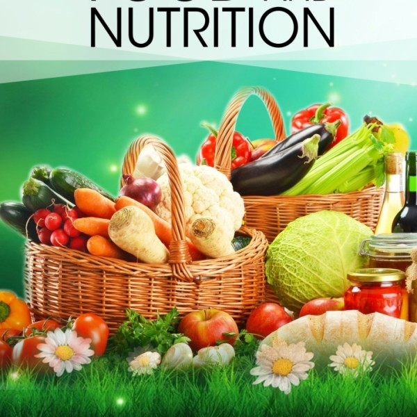 Food-and-Nutritionc