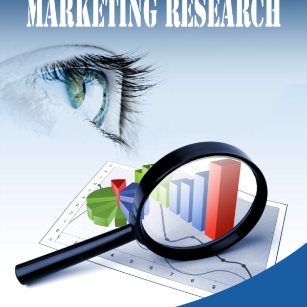 Frontiers-of-Marketing-Researchc
