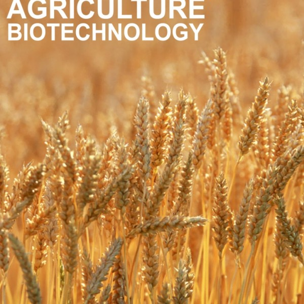 Journal-of-Agriculture-Biotechnologyc