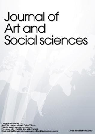 Journal-of-Art-and-Social-sciencesc1
