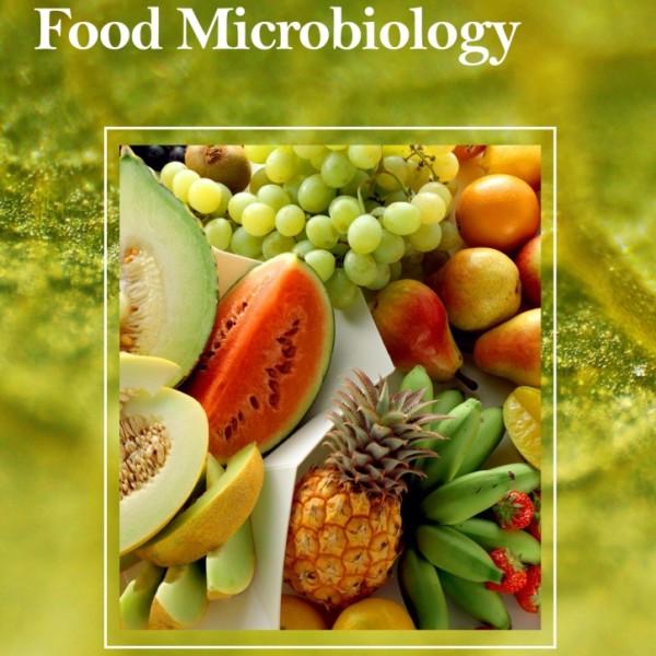 Journal-of-Food-Microbiology-copyc
