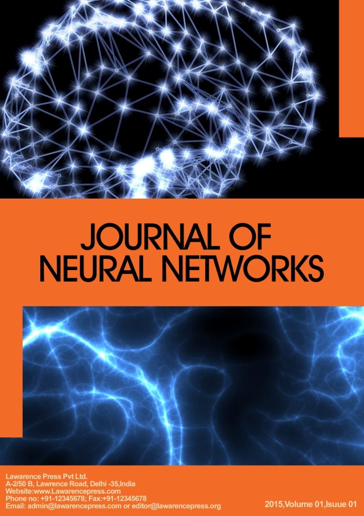 critically evaluate the role of neural structures Neural crest cells appear early during embryogenesis and give rise to many structures in the mature adult in particular, a specific population of neural crest cells migrates to and populates.