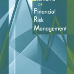 Elements of Financial Risk Management, 1st Edition