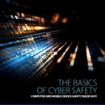 The Basics of Cyber Safety, 1st Edition