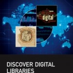 Discover Digital Libraries, 1st Edition
