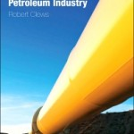 Project Finance for the International Petroleum Industry, 1st Edition