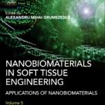 Nanobiomaterials in Soft Tissue Engineering, 1st Edition