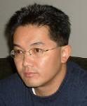 Don_Liu ready