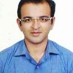 Dr. Bipin Sadhwani