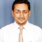 Dr. Nilesh Mishra