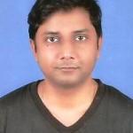 Dr.Amit Kapoor
