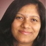 Dr.Rashmi P