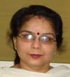 Dr.Sandhya M.