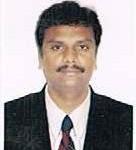Dr.Sanjay Bali