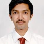 Dr.Sivaganesan