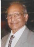 Hari Mohan Srivastava ready ready