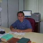 ISAMIDDIN S. RAKHIMOV,ready