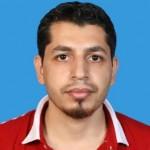 Maher ALZUHAIRI